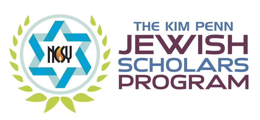 KPJSP Logo
